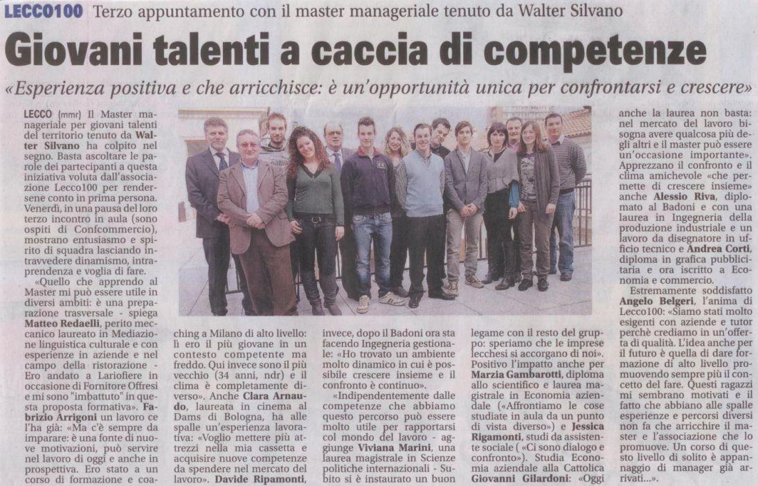 Giornale_di_Lecco_28_marzo_2011