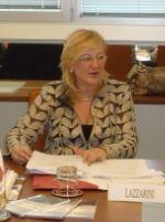 Loretta_Lazzarini