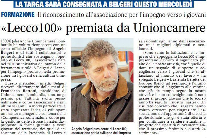 giornale_di_Lecco_12-12-2011