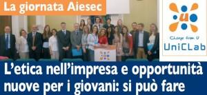 AIESEC_PAVIA