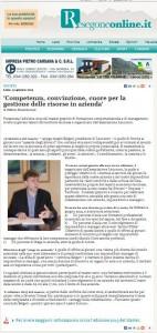 Resegone_Online_31_gennaio_2013