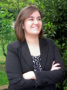 Valeria-Gilardi