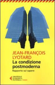 la_condizione_postmoderna