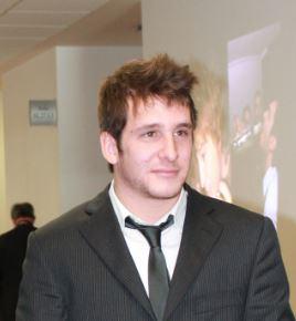 Giulio Criscuolo