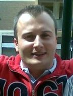 Fabrizio-Arrigoni-presidente-aurora-san-francesco