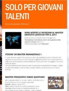 presentazione-master-2017
